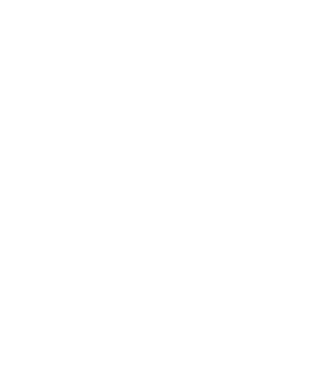 Oakleigh Bespoke Timber Buildings