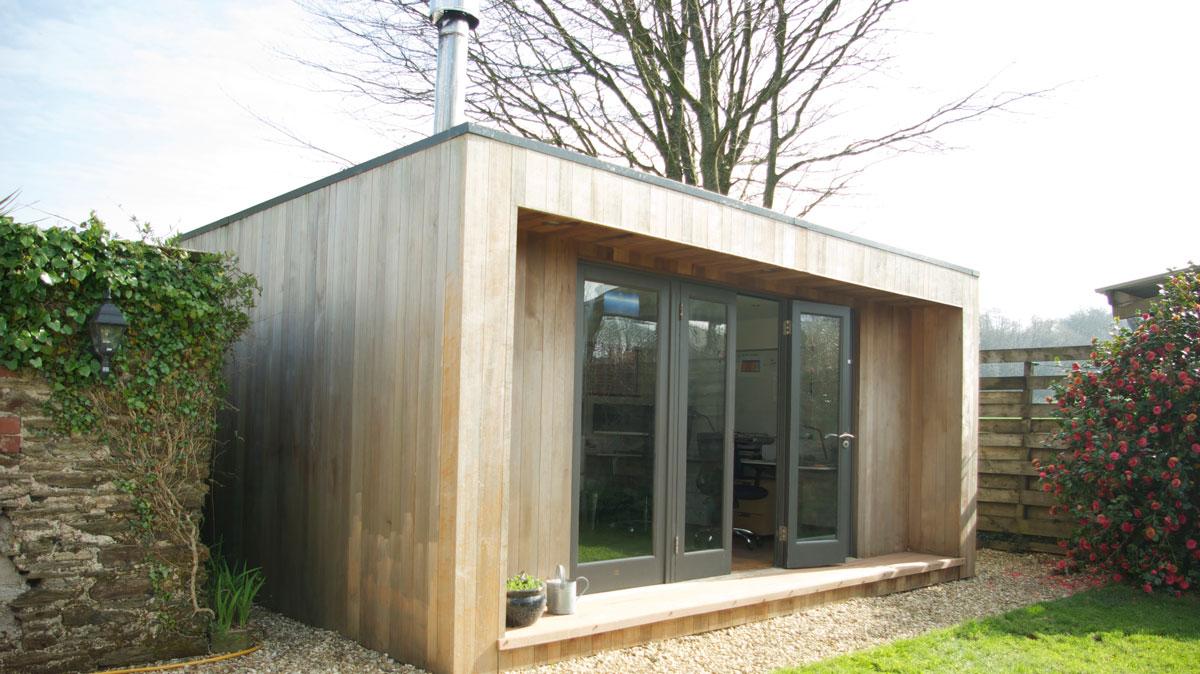 garden office pod brighton. Outdoor Office Pods. Camping Pods Garden Pod Brighton